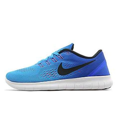 jd sports womens shoes s running shoes trainers at jd sports