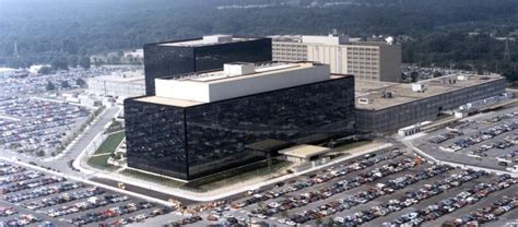 nsa intern intern and coop opportunities at nsa 183 computer science