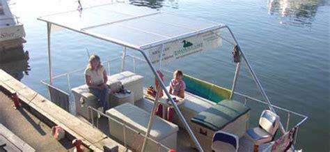 make your own pontoon boat diy pontoons how to build diy pdf download uk australia