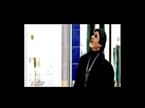 film india terbaru sedih lagu india sedih terbaru 2016 remix youtube youtube