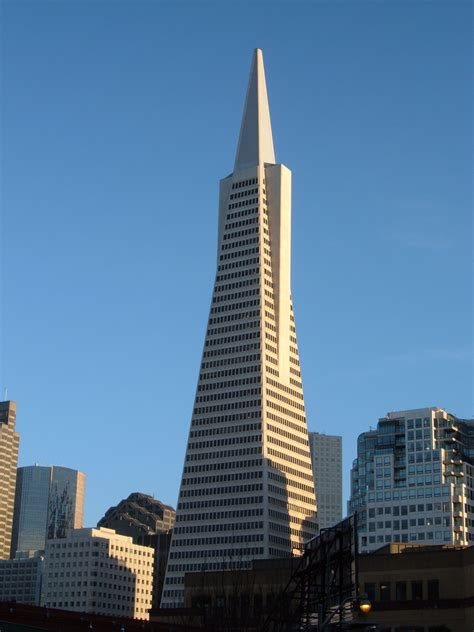San Francisco Address Search Transamerica Pyramid Building San Francisco Attractions Review 10best Experts And