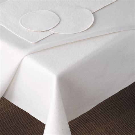 matouk silencer table padding table protector pads