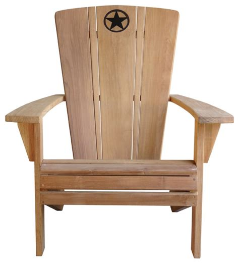 Lone Furniture by Lone Adirondack Chairs Set Of 2