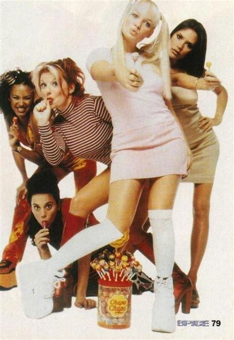 The Spice Are Backand Not A Platform Trainer In Sight by Why Are The Spice Not Another Reunion Tour