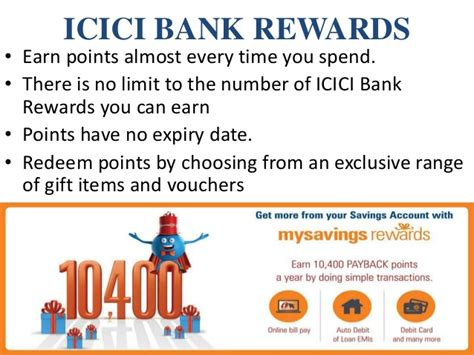 overview of icici bank icici bank overview customer relationship management