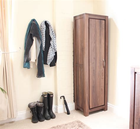 furniture extra tall wooden shoe rack cabinet with