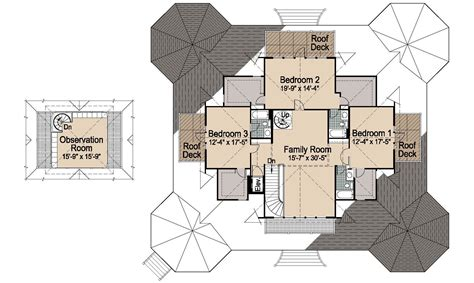 bilbo baggins house floor plan wonderful bilbo baggins house floor plan pictures best idea home design extrasoft us