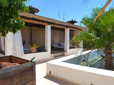 704 best outdoor spaces images on pinterest roof terraces 15 best riad roof terraces and medina views images on