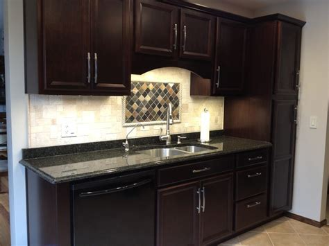 java kitchen cabinets  maple flat top bar wood pantry