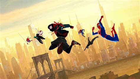 regarder spider man new generation streaming film complet en fra spider man new generation film complet en streaming vf hd