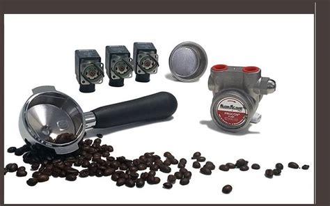 cafe nuova macchina ricambi e accessori macchine caff 232 espresso nuova ricambi