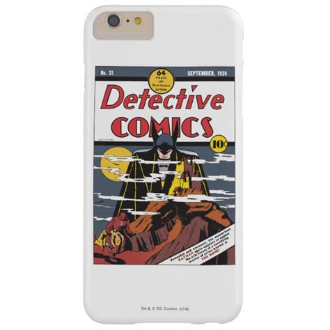 Iphone 5 5s Se Detective Conan Stupid Hardcase detective comics 31 barely there iphone 6 plus plus