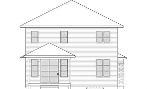 chanda prairie style home plan 032d 0816 house plans and chanda prairie style home plan 032d 0816 house plans and