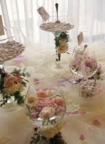 Flower Bouquet Pictures Confettata E Bomboniere Fioreria Daisy Flower Design Amp Wedding Sardegna Cagliari