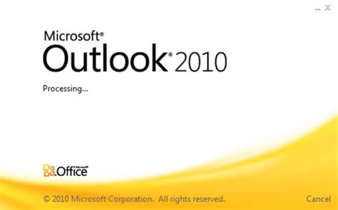 Outlook 2010 Email Search Not Working How To Fix Outlook 2010 Search Not Working