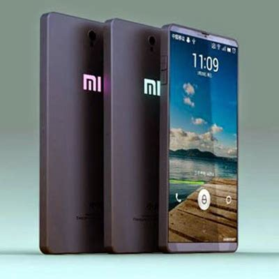 xiaomi mi5 reviews: specifications and best price in india