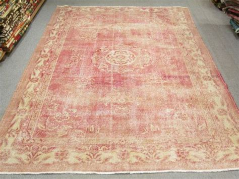 accent rugs for bathroom accent rugs for bathroom roselawnlutheran