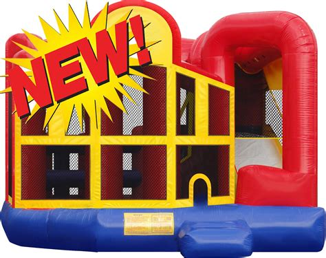 water bounce house rentals jumpy house rentals 28 images bounce house rentals