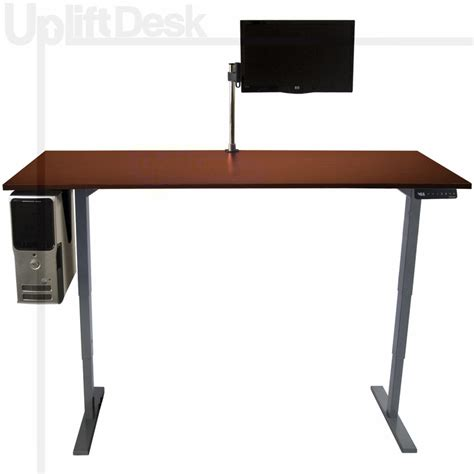 adjustable stand up desk adjustable stand up desk adjustable