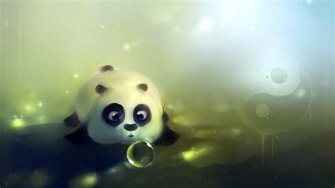 wallpaper desktop panda panda cartoon hd desktop wallpaper hd desktop wallpaper