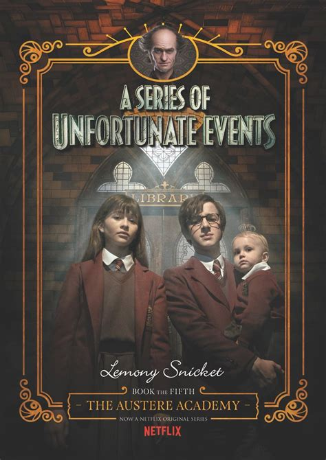 katsella a series of unfortunate events a series of unfortunate events unfortunatetv twitter