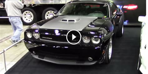 fast and furious 8 encyclopedia 2017 dodge charger srt8 review 2017 2018 best cars reviews
