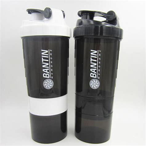 Mixer Di Tesco acquista all ingrosso frullatore shaker bottle da grossisti frullatore shaker bottle