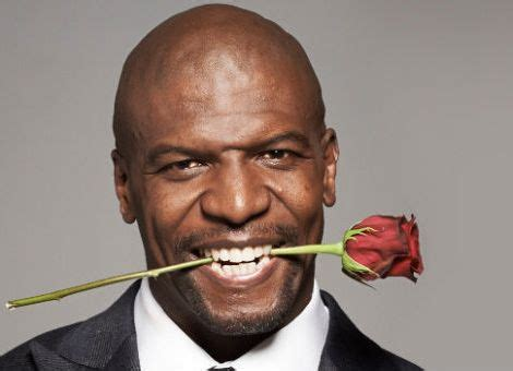 terry crews bridesmaids an evening with the expendables terry crews the five