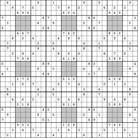 printable sudoku expert clueless sudoku inside fun pinterest clueless