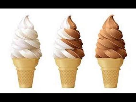 cara membuat es krim youtube cara membuat es krim mcdonald youtube