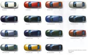 bland colors 2014 civics color choices autos post