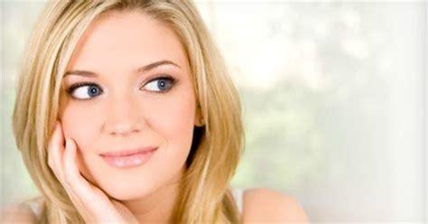 Wajah Br tips alami cara mengecilkan pori pori wajah 171 terbaru 2014