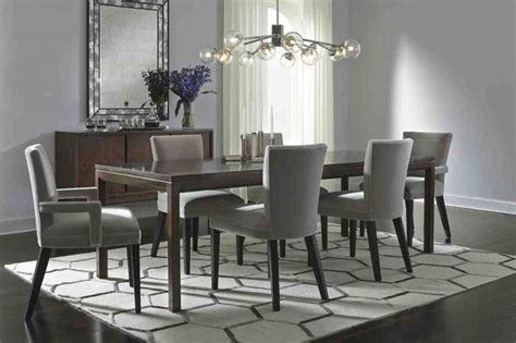 Mitchell Gold Dining Chairs 1000 Ideas About Mitchell Gold On Pinterest Chairs Williams Furniture And Furniture