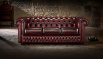 Low Back Settee Sofas Chesterfield Amp Club Chair Primer Gentleman S Gazette