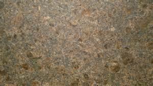 kishangarh marble coffee brown granite