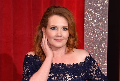 celebrity jungle 2017 whos going in i m a celebrity 2017 cast who is jennie mcalpine radio