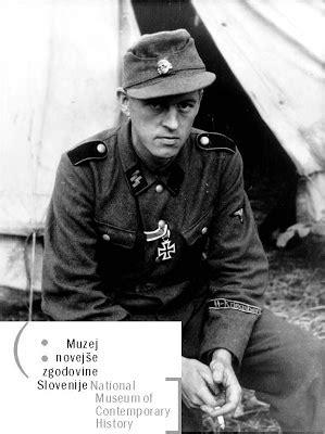 biografi hitler singkat nazi jerman foto kriegsberichter wartawan koresponden