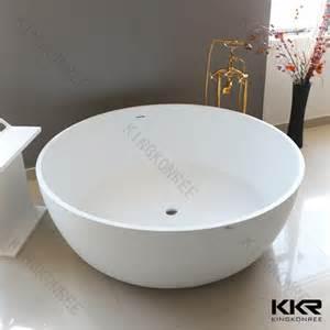 Bathtubs For Sale Cheap Cheap Bathtub Corner Bathtub