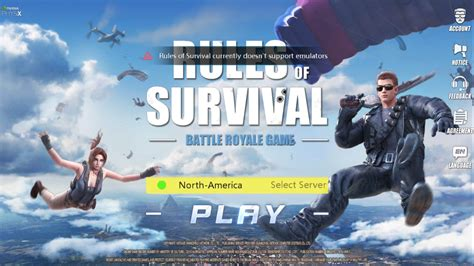 rules of survival how to play rules of survival on pc complete guide