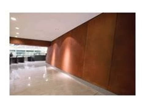 dulux design rust effect paint dulux design rust is a coating system that gives an