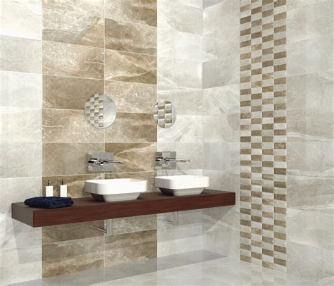 modern wall tiles good ideas and pictures of modern fresh ideas for tiled bathrooms small bathroom