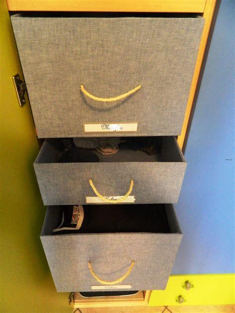 Ikea Scatole Guardaroba by Scatole Guardaroba Open Zoom With Scatole Guardaroba