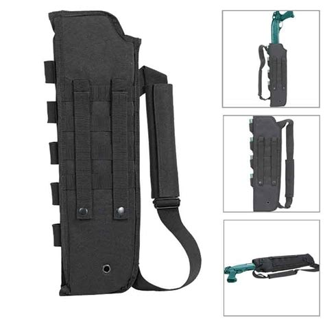 tactical backpack rifle buy wholesale tactical rifle backpack from china