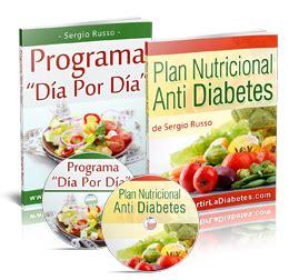 alimentos para diabeticos tipo 2 e hipertensos alimentos para diab 233 ticos e hipertensos qu 233 tener en