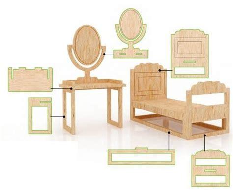 crear imagenes minimalistas online m 225 s de 25 ideas fant 225 sticas sobre muebles para maquetas en