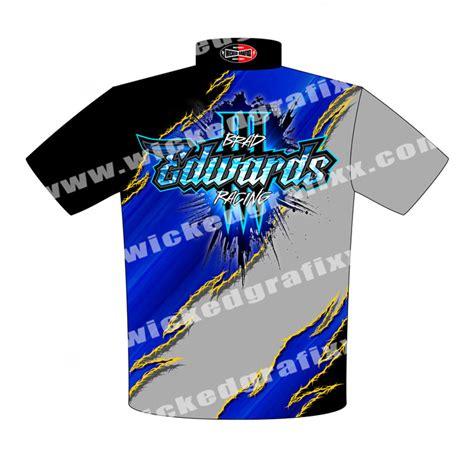 T Shirt Three Second Dlej grafixx complete drag racing t shirt team and
