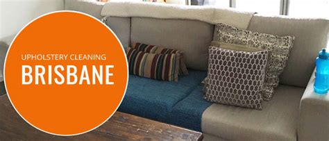 Upholstery Cleaning Brisbane 1800 266 812 Couch