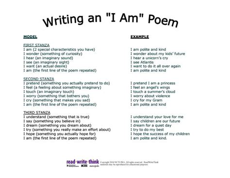 20 best poetry images on pinterest poetry ell and grammar