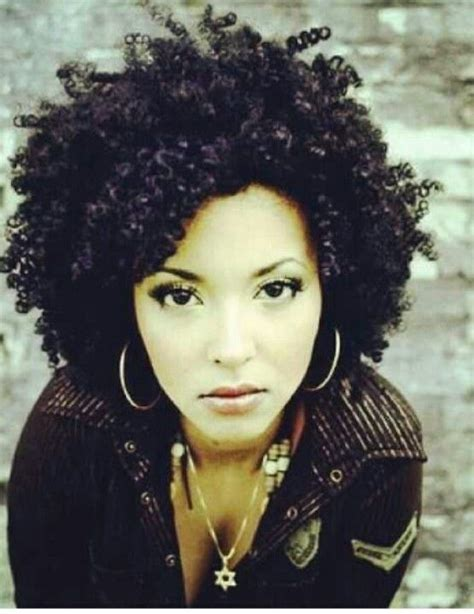 afros for 60 and over curl crush hair love pinterest beautiful twists and