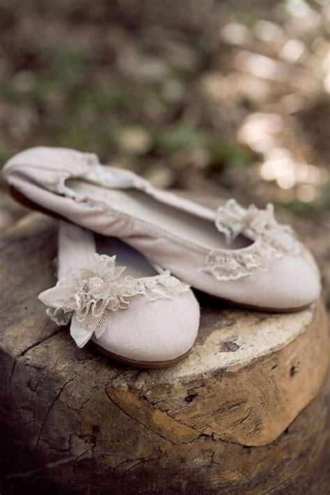 comunion nina calzados piulin comunion trendy tendencias primera trendy children novedades para ni 209 a en calzado de primera